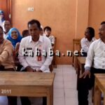 SLB Al Ghifari Butuh Sentuhan Pemerintah Daerah