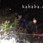 Korban Mutilasi di Ule Dievakuasi Polisi