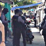 Bandar Pemilik 14 Poket Sabu-sabu Diciduk Polisi