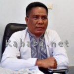 Dikes Sikapi Kematian Bayi di PKU Muhammadiyah