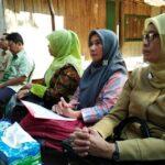 Kelompok Lestari Sambori Jadi Duta NTB Lomba TOGA Tingkat Nasional