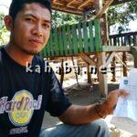 RTLH di Kolo Diduga Bermasalah, Warga Dimintai Uang Rp 4 Juta