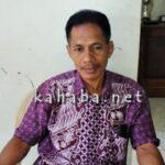 Soal Tanah Polindes Rontu, Ahli Waris Desak BPN Terbitkan Sertifikat