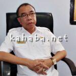 Pemkab Bima Usulkan Rp1 Triliun untuk RAPBD Tahun 2018