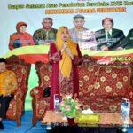 Masyarakat Donggo Siap Dukung Program Pemerintah Daerah
