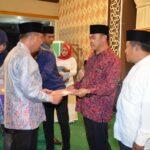 Asakota Raih Juara Umum MTQ ke-XI Tingkat Kota Bima