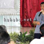 Pelindo III Yakin Pelabuhan Bima Akan Jadi Raksasa