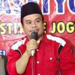 Catatan Pelantikan Seluruh Kepala Sekolah SMA, SMK Kabupaten dan Kota se-NTB