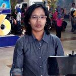 AJI Mataram Ajak Jurnalis NTB Berserikat Perjuangkan Upah Layak