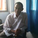 Tak Didukung Anggaran, Program FKUB Mandek