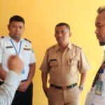 Tim Penilai PPID SKPD Mulai Visitasi dan Verifikasi