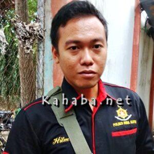 Polisi Agendakan Panggil Mantan Ketua KNPI Kota Bima