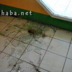 Warga dan Pegawai MTsN Raba Berkelahi di Sekolah