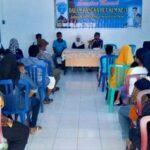 Komunitas Lentera Muda Bima Gelar Sunatan Massal di Tanjung