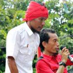 Komnas HAM Dinilai Lambat Selesaikan Pelanggaran HAM di Desa Oi Katupa