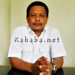 Pansel Sekda Dibentuk Lagi, Dewan Minta Jangan Main-Main dengan Uang Rakyat