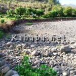 Lahan Digerus Banjir, Petani So Tolo Na'e Sampungu Butuh Bronjong