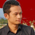 Din Syamsuddin, Dialog Peradaban, dan Potret NTB