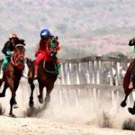 Pacuan Kuda, Even Tahunan Kota Bima dan Diatur Perda