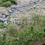 Sekdes Ntoke: Ibu Bupati Tolong Aspal Jalan Dusun Ropo, Hasil Bumi Kami Melimpah