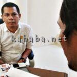 Dugaan Amoral Anggota Dewan di Konsultasi ke Jakarta, Kinerja BK Disorot