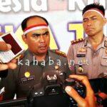 Upacara Nusantara Bersatu Tak Terkait Aksi 212