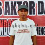 Rumah Cita Agendakan Diskusi Merawat Islam, Menjaga Indonesia