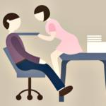 ASN Ini Bantah Aniaya Istri Karena Selingkuh
