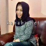 Isteri Kaharuddin Ngaku Dapat Dukungan dari Plt. Sekda