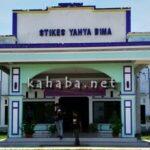 Bangun Jiwa Usaha Mahasiswa, BEM STIKES Yahya Bima Bentuk Koperasi