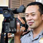 "Oknum Dewan dan Oknum Polisi ""Ditangkap"", Kapolres: Akan Ditindaklanjuti"