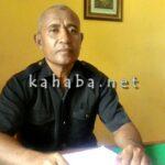 Pemilik Sabu-Sabu Kiriman di JNE Diancam 20 Tahun Bui