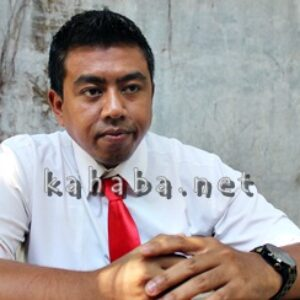 Remaja Pemilik Senpi Rakitan Diserahkan ke Jaksa