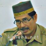 Waow, Jumlah Pengangguran di Kabupaten Bima Mencapai 20 Ribu Orang