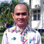 Peringati HGN, IGI Komitmen Tingkatkan Kualitas Guru