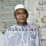 Orang Tua Diminta Ajarkan Anak Belajar Al Quran