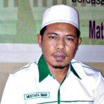 Ini 5 Poin Seruan MPII NTB, Terkait Rencana Aksi Bela Islam III