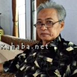 Kaharuddin Sorot Kinerja Pansel Sekda, H. Maryono: Saya tidak Peduli