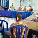 Bagian APU Akhiri Agenda Konsultasi Publik di Kelurahan Jatiwangi