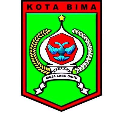 Logo Pemkot Bima