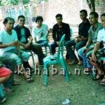 20 Sekdes Siap Ciptakan Usaha Inovasi Desa