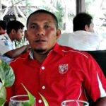 SK Ketua PKP Indonesia Kota Bima Akan Ditinjau Kembali