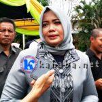 Bupati Bima Akan Evaluasi SKPD Capaian PAD Rendah