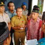 Bahas Masjid Terapung, DPRD Janji Gelar Pertemuan Usai Reses