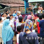 Pemerintah Siapkan Rp10 Miliar, Bantu 20 Ribu Rumah Terendam Banjir