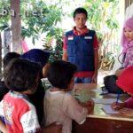 IDA Indonesia Siapkan Tim Medis untuk Anak Korban Banjir