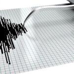 Ternyata Gempa Bumi Guncang, Bali, NTB dan NTT