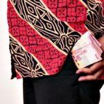 Diduga Gelapkan Uang Nasabah, Karyawan Bank PD. BPR Dilapor Polisi