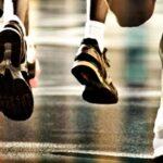 Juara Internasional, Empat Atlet ini Minim Perhatian dari Pemkot Bima