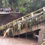 Berikut Data Sementara Kerusakan dan Kerugian Akibat Banjir di Kota Bima